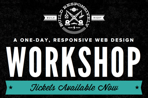 tickets_released_for_sparkboxs_first_responsive_design_workshop