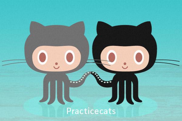 Code Retreat Roundup: GitHub Toolbox