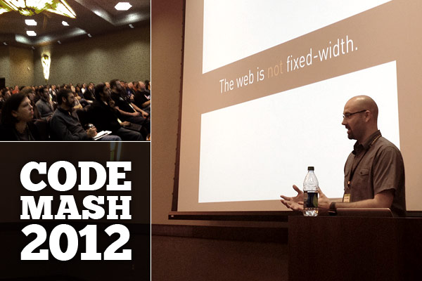 hands_on_responsive_and_adaptive_web_design_bens_presentation_from_codemash