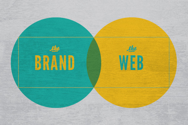 the_web_and_branding