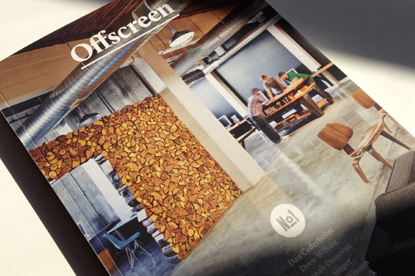 offscreen_magazine_review