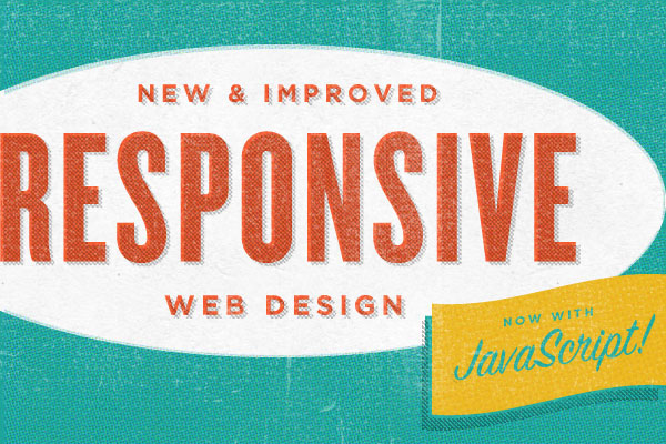 responsive_web_design_and_javascript