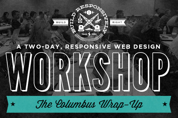 build_responsively_columbus_wrap_up