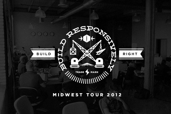 build_responsively_midwest_tour_wrap_up