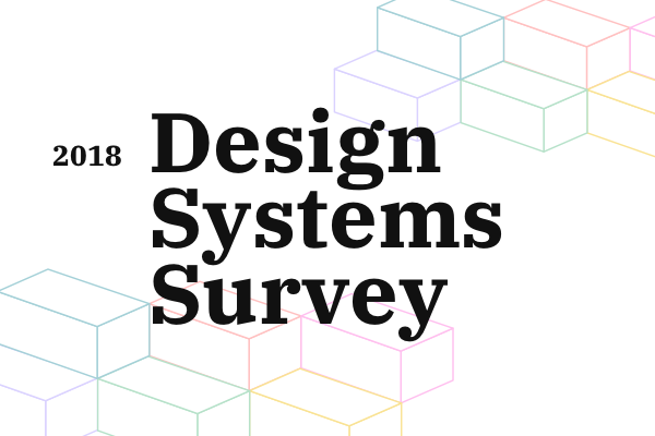 2018_design_systems_survey_results