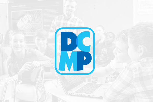 dcmp_accessible_website_redesign