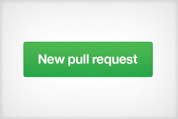 github_pull_requests_for_everyone
