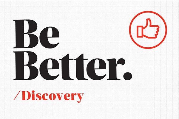 be_better_discovery