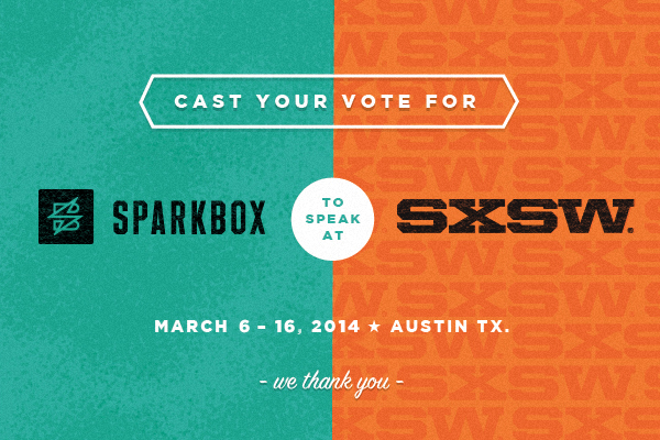 vote_for_sparkbox_at_sxsw