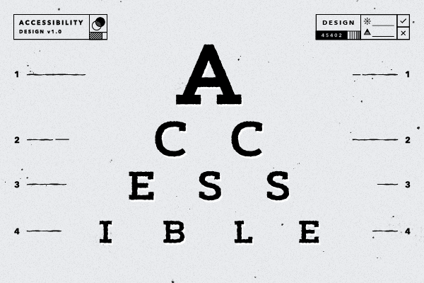 Accessible By Design | Sparkbox | Web Design and Development