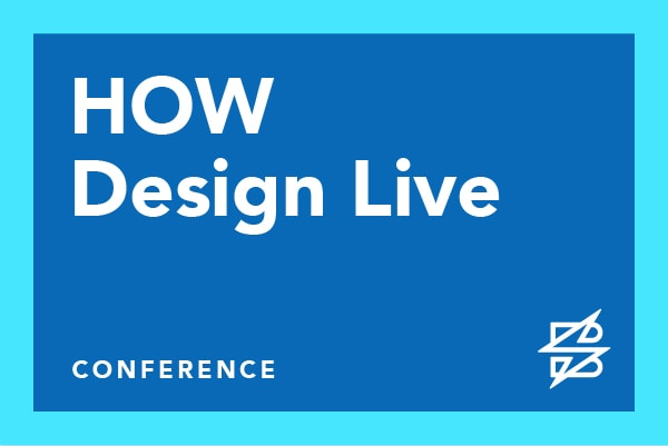 ben_and_rob_on_building_a_healthy_team_culture_at_how_design_live