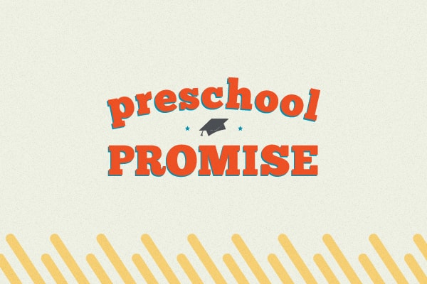 preschool_promise_education_nonprofit_website_design