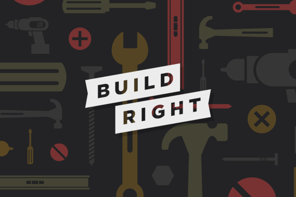 build_right_a_new_site_and_a_big_year