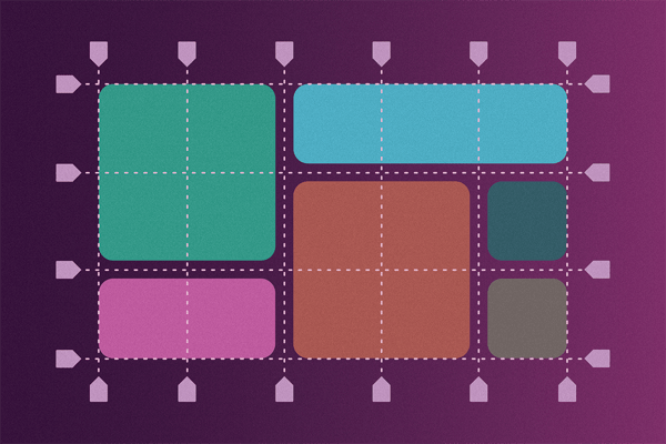 css_grid_layout_guide_with_flexbox_fallbacks