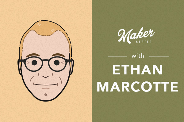 an_open_letter_to_ethan_marcotte_from_the_midwest_web_community