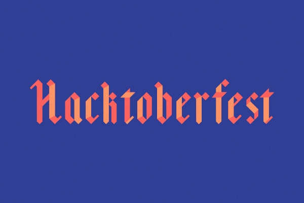 hacktoberfesting_at_sparkbox_2017