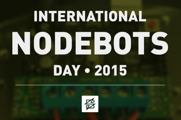 dayton_nodebots_day_2015