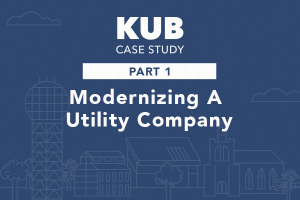 modernizing_a_utility_company_from_tech_to_team_case_study
