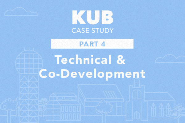 co_development_how_we_worked_with_kub
