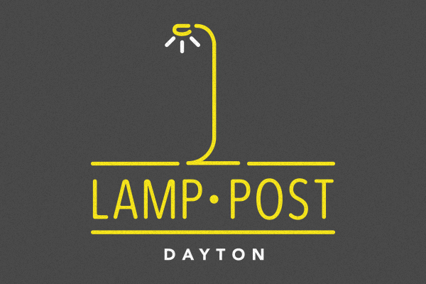 the_making_of_lamp_post