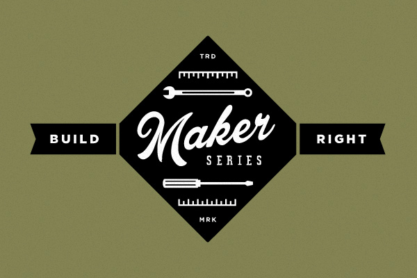 maker_series_a_new_addition_to_the_build_right_family
