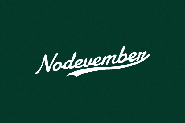nodevember_five_observations_about_the_javascript_community