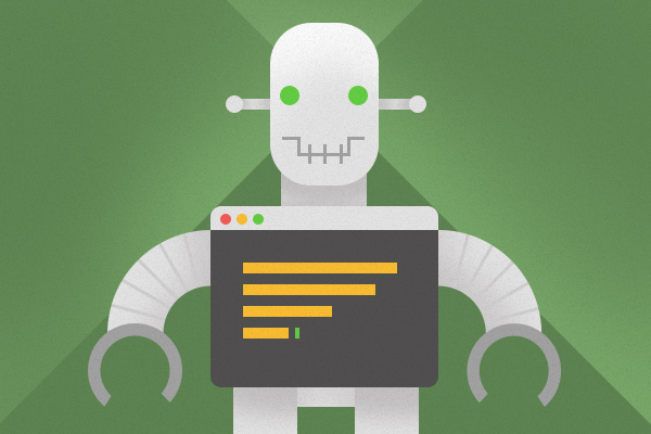 dont_be_a_robot._learn_shell_scripting