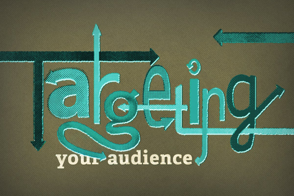 targeting_your_audience