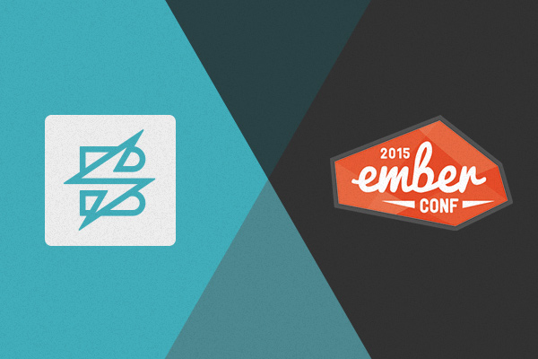 making_strides_notes_from_emberconf_2015