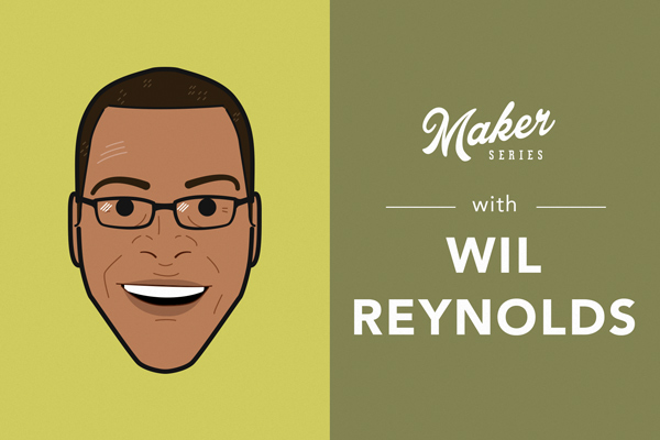 maker_series_recap_wil_reynolds