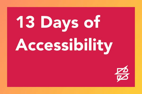 13_wcag_2.1_web_accessibility_guidelines