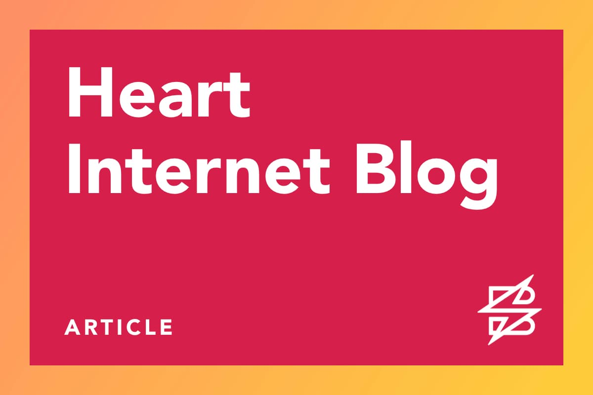 philip_zastrow_on_common_css_problems_in_heart_internet_blog