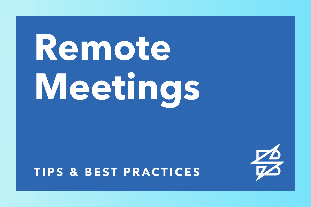 remote_meetings_best_practices_for_virtual_work
