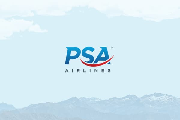 psa_airlines_website_redesign