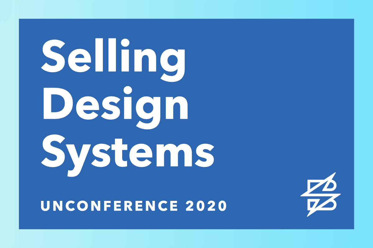 selling_design_systems_ben_callahan
