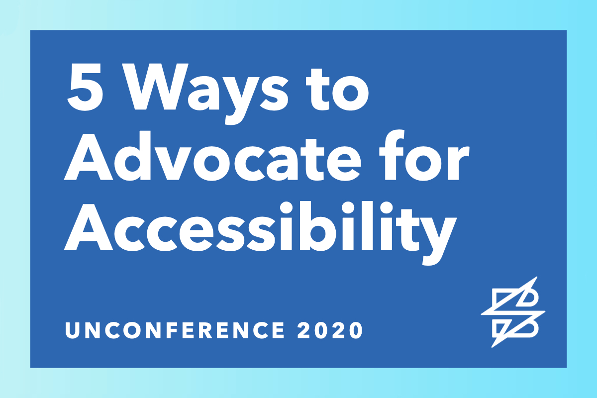 advocate_for_accessible_web_development
