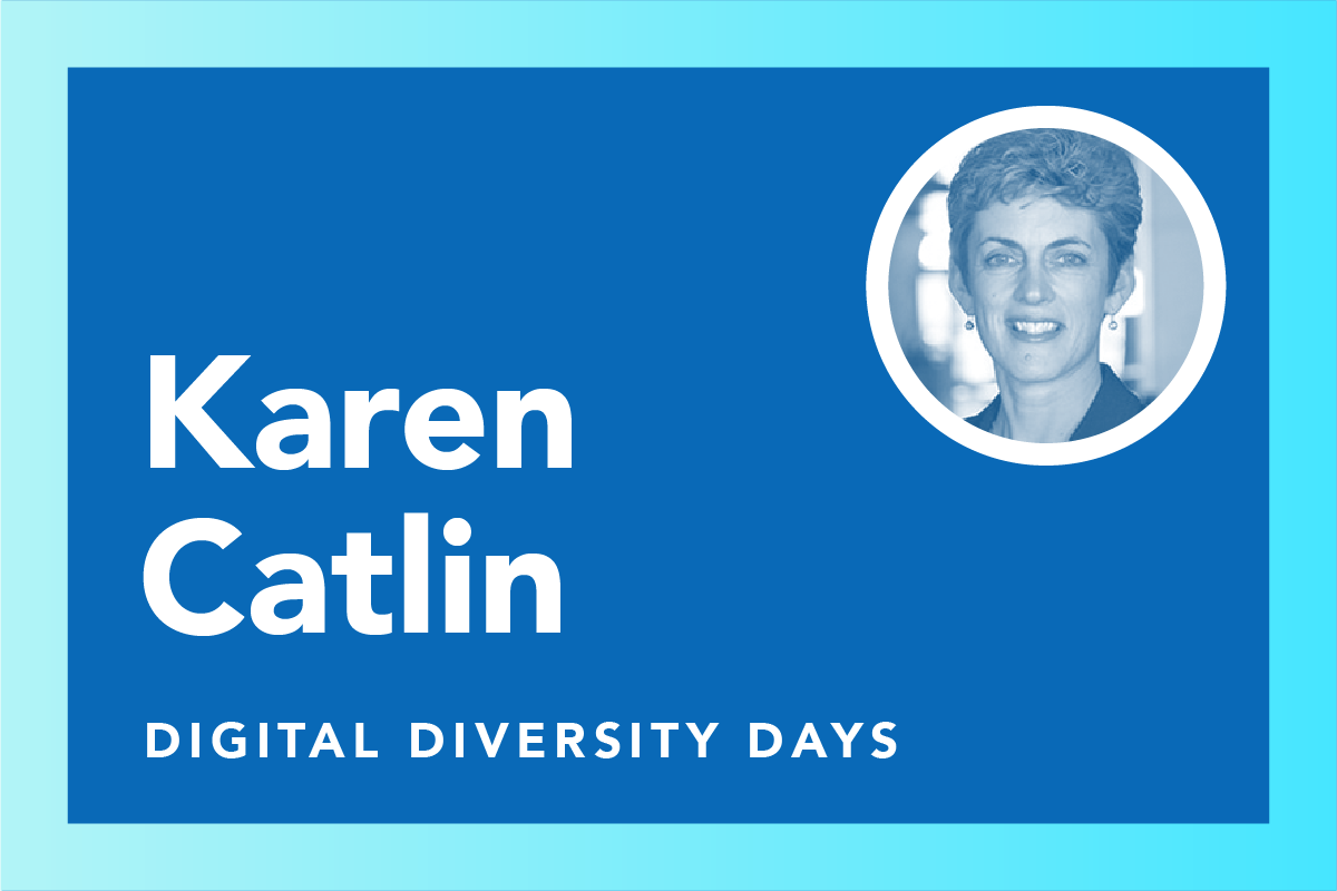 karen_catlin_on_creating_an_inclusive_worplace_and_diversity_in_tech