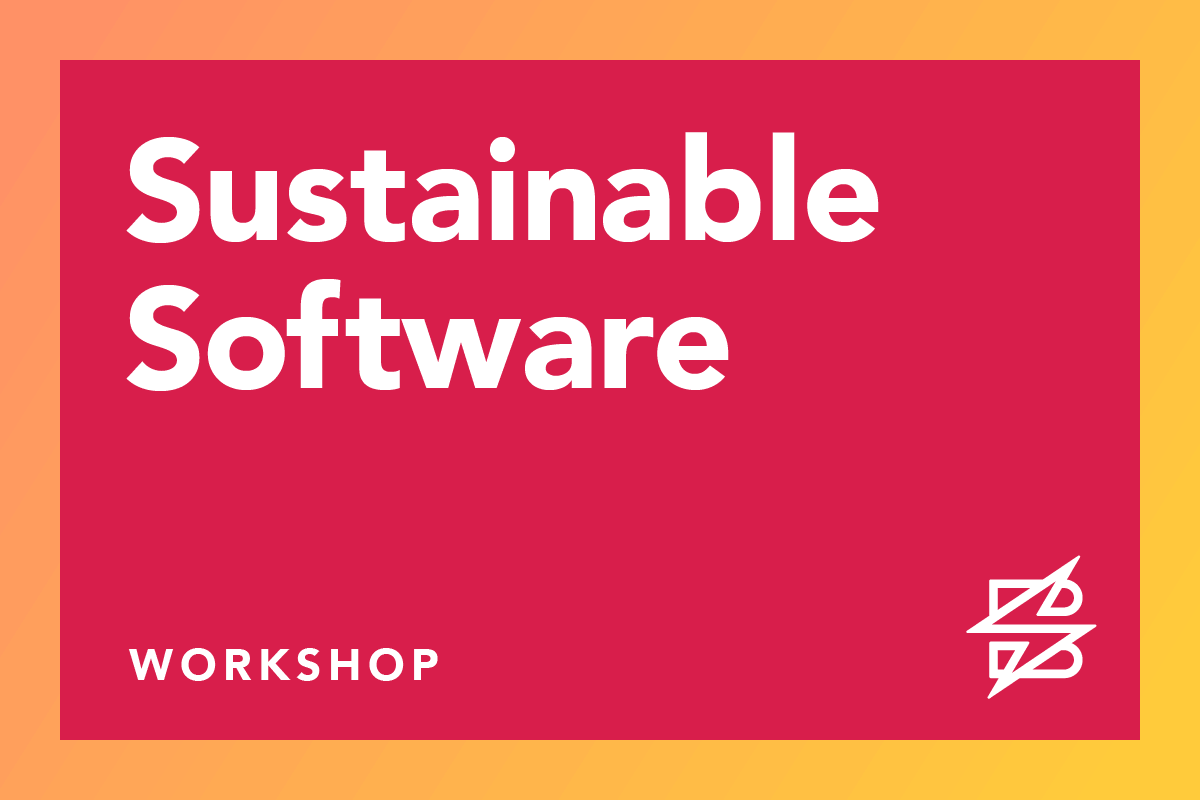 control_software_with_build_right_sustainable_software_workshop
