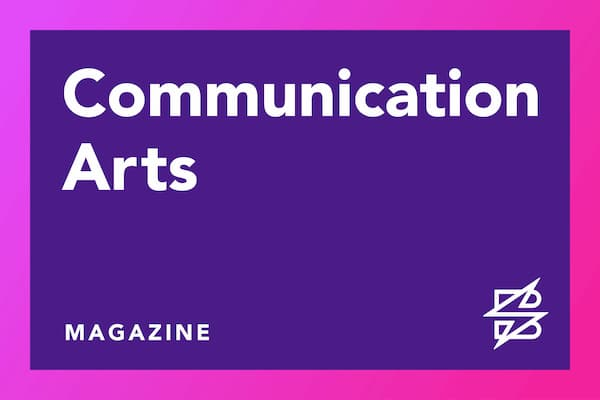 bryan_braun_in_communication_arts_magazine
