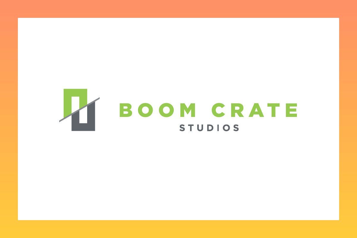 craft_cms_content_management_system_boom_crate