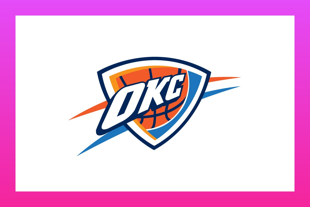 OKC Thunder Run Game Case Study