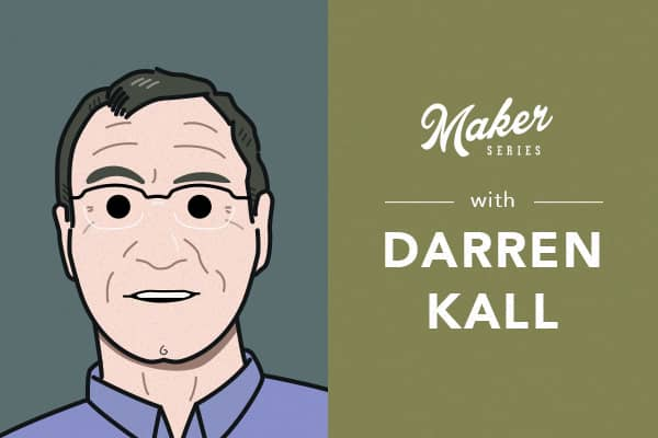 maker_series_recap_user_insights_with_darren_kall