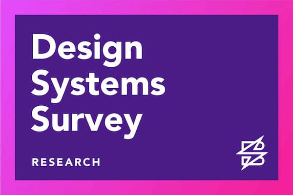 2019_design_systems_survey