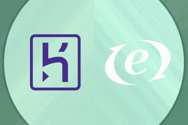 expressionengine_on_heroku