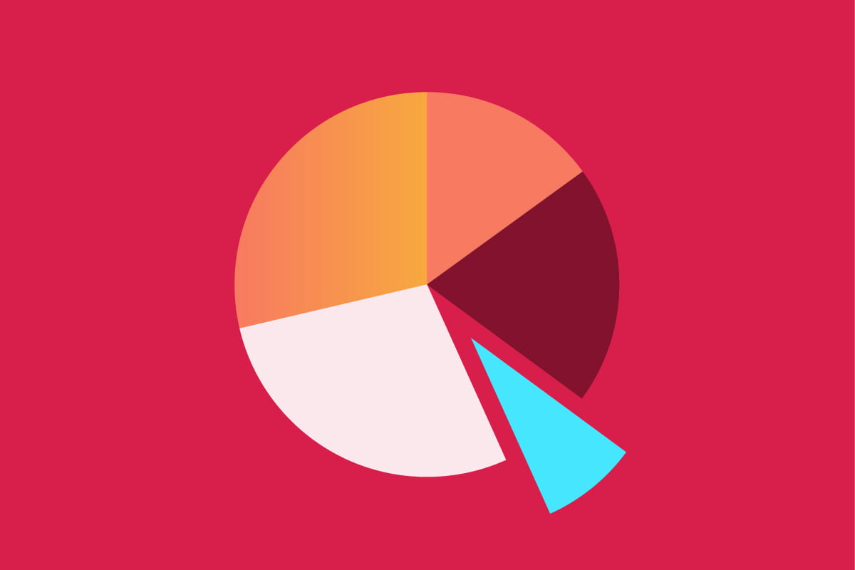 how_to_code_an_SVG_pie_chart