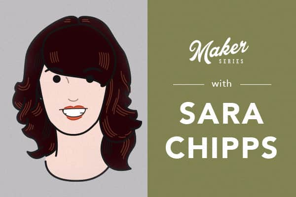 maker_series_recap_sara_chipps