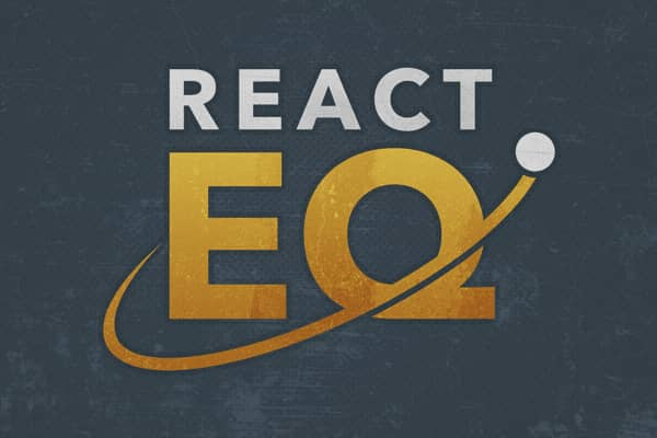 react_eq_example