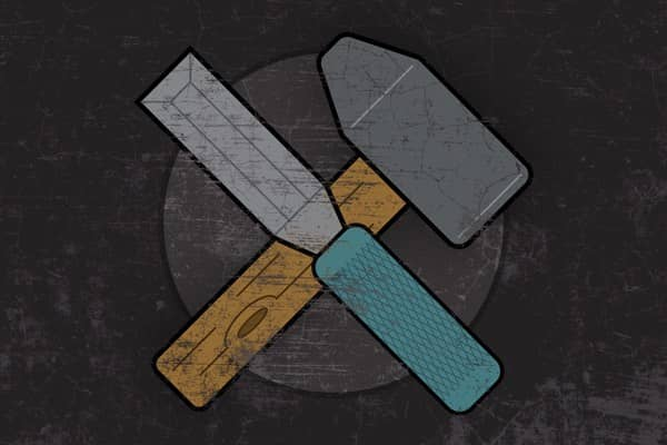the_hammer_and_the_chisel